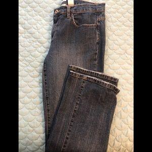 Liz & co Jeans